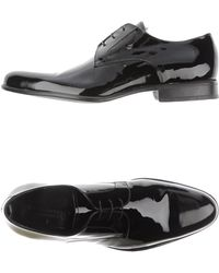 Ballantyne - Lace-up Shoes - Lyst