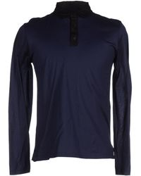 Marc By Marc Jacobs | Polo Shirt | Lyst