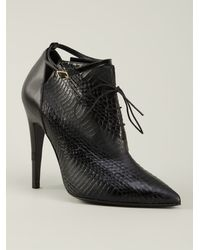 Pierre Hardy Degrade Pumps - Lyst