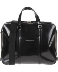 DSquared² - Work Bags - Lyst