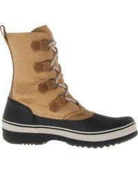Sorel Kitchener Caribou - Lyst