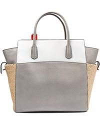 Reed Krakoff Atlantique Bag - Lyst