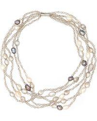 Womenu0027s Gardenia Jewelry