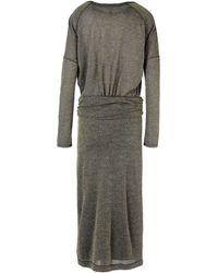 Twenty8Twelve   3/4 Length Dress   Lyst