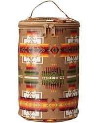 Pendleton - Coated Canvas Lotion Bag - Lyst
