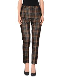 Giab's - Casual Trouser - Lyst