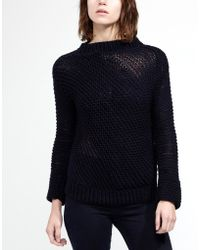 Wool And The Gang Seastar Sweater - Lyst