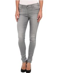 Joe's Jeans Sooo Soft Petite Legging in Priya - Lyst