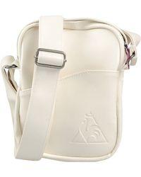 Le Coq Sportif - Handbag - Lyst