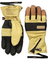 Celtek - Lira Gloves - Lyst