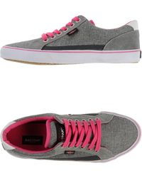 Eastpak Low-Tops & Trainers - Lyst