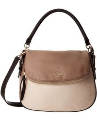 Kate Spade Cobble Hill Small Devin - Lyst
