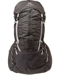 Arc'teryx Altra 62 Lt Backpack - Lyst