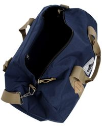 Penfield - Irondale Holdall - Lyst