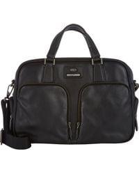 Bric's - Double-handle Pininfarina Briefcase - Lyst