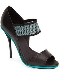 L.A.M.B. Women'S 'Barrie' Sandal - Lyst