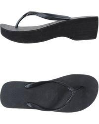 Havaianas - Thong Sandal - Lyst