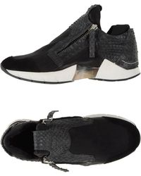 CA by Cinzia Araia - Low-tops & Trainers - Lyst