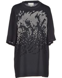 3.1 Phillip Lim T-Shirt - Lyst