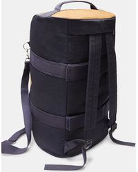 Mango | Convertible Backpack-bag | Lyst
