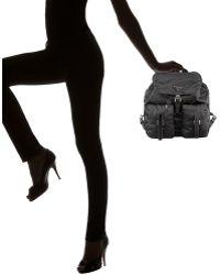 Prada Backpacks | Lyst?