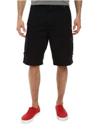 Hurley One & Only Cargo Short - Lyst