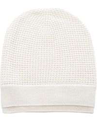 Vince Thermal Beanie - Lyst