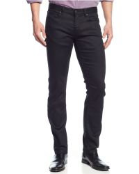Hugo Boss Hugo Slim-Fit 708 Jeans - Lyst