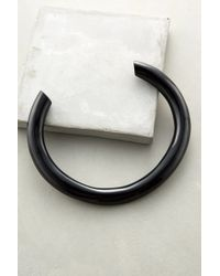 Orly Genger By Jaclyn Mayer - Ouverture Collar Necklace - Lyst
