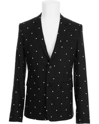Dior Homme Jacket - Lyst