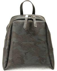 Gum - Backpack - Lyst
