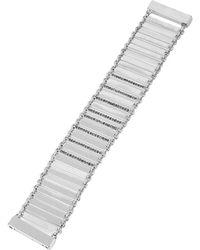 Kenneth Cole - Rectangle Stick Bracelet - Lyst