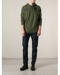 Diesel Buster Slim Fit Jeans - Lyst