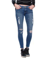 Frame Denim Matteson Jeans - Lyst