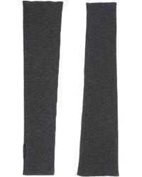 DKNY - Sleeves - Lyst
