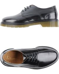 Lemarè - Lace-up Shoes - Lyst