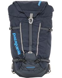 Patagonia - 35l Ascensionist Backpack - Lyst
