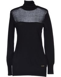 Gianfranco Ferré Turtleneck - Lyst