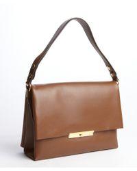 C¨¦line Shoulder Bags | Lyst?