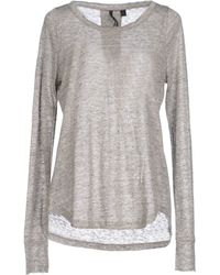 Joe's Jeans - Jumper - Lyst