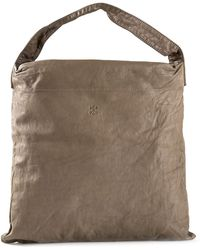 Arts & Science - Square Tote - Lyst