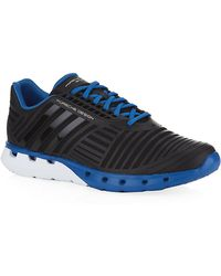Porsche Design - Easy Runner Trainer - Lyst