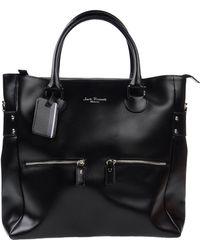 Jack Russell Malletier - Handbag - Lyst
