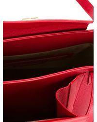 Philippe Model - 'saint-germain' Tote Bag - Lyst