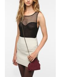House of Harlow 1960 Crossbody Pouch