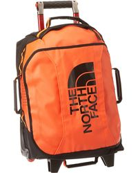 """The North Face - Rolling Thunder 19"""" - Lyst"""