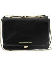 Marc By Marc Jacobs Third Of July - Lyst