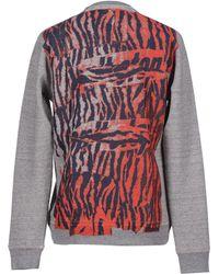 Marc Jacobs | Sweatshirt | Lyst