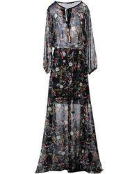 Hanita | Long Dress | Lyst