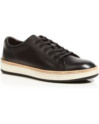 To Boot - Farley Trainers - Lyst